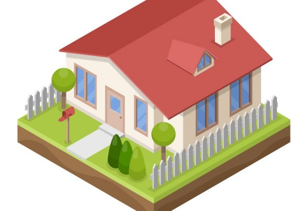 Why get a home inspection?