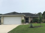 For Sale 2204 Victory Palm Dr., Edgewater, Florida 32141